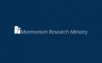 mormonism-research-ministry